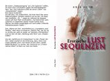 Erotische Lust Sequenzen  die neugierig machen